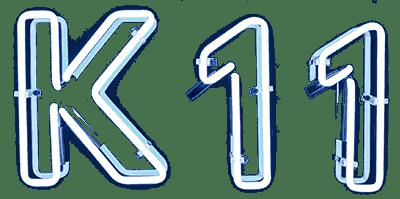 Караоке-бар K11